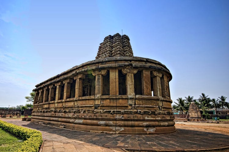 Historical places north karnataka little black book bangalore Home furnitures bengaluru karnataka