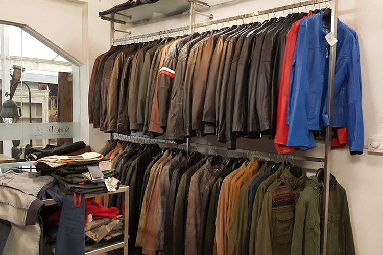The Best Factory Rejected Branded Clothing | LBB, Bangalore