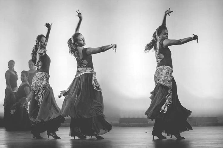 Dance,Entertainment,Performing arts,Dancer,Choreography,Belly dance,Performance art,Event,Folk dance,Performance