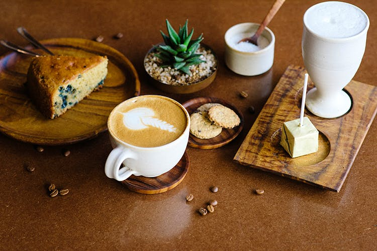 image - From Artisanal Brew To Red Velvet Latte: Here's The Best Coffee Shops In Town To Score Some Brew
