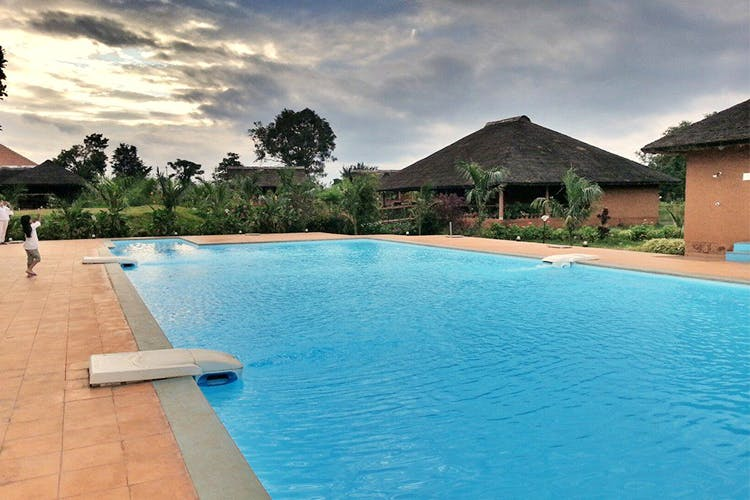 image - Live In The Wilderness At These Resorts In Kabini That Too Across Budgets