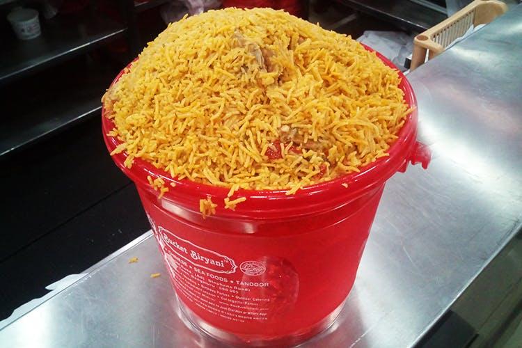 Food,Instant noodles,Dish,Cuisine,Ingredient,Junk food,Fideo,Side dish,Noodle