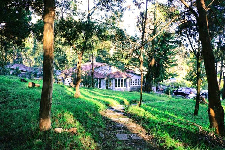 image - Magical, Luxury Or Budget: 10 Homestays To Check Into When In Kodaikanal