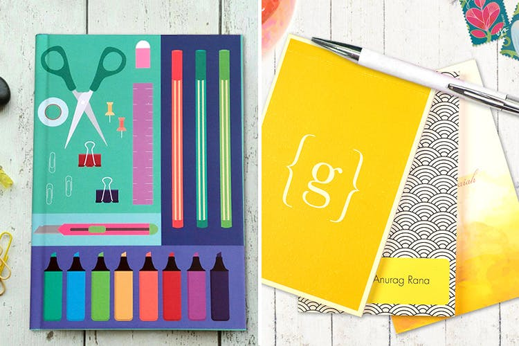 Yellow,Graphic design,Line,Paper product,Font,Paper,Stationery,Illustration