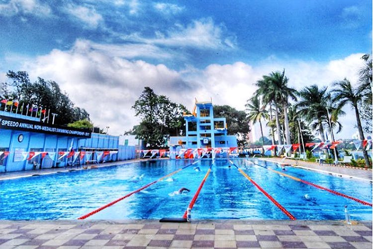 Iconic Kensington Swimming Pool Reopens Lbb Bangalore