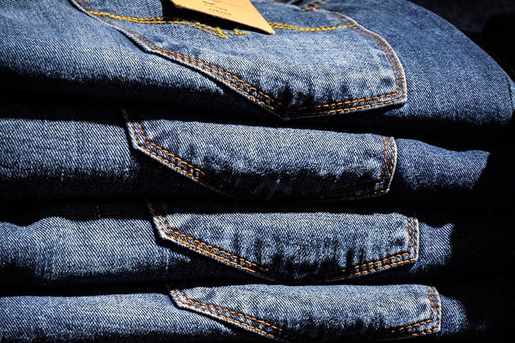 23606d9b1e This Factory Outlet Will Let You Score Denims For INR 300 And Tees At INR  200 Only
