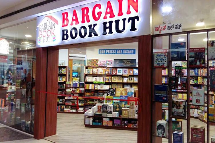 Retail,Building,Product,Bookselling,Outlet store,Convenience store,Trade,Service,Book,Grocery store