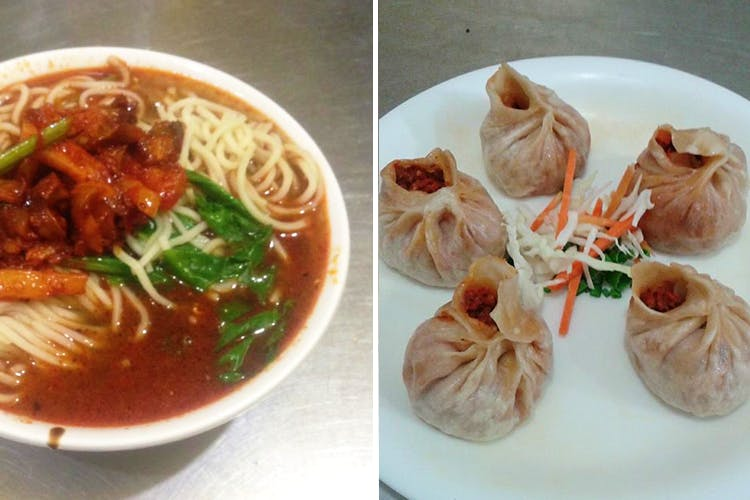 Dish,Food,Cuisine,Ingredient,Oyster vermicelli,Chinese food,Momo,Produce,Dim sum,Bakso