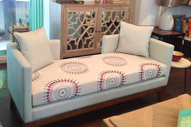 home decor furniture bangalore mulberrry furniture and home decor lbb bangalore 10985