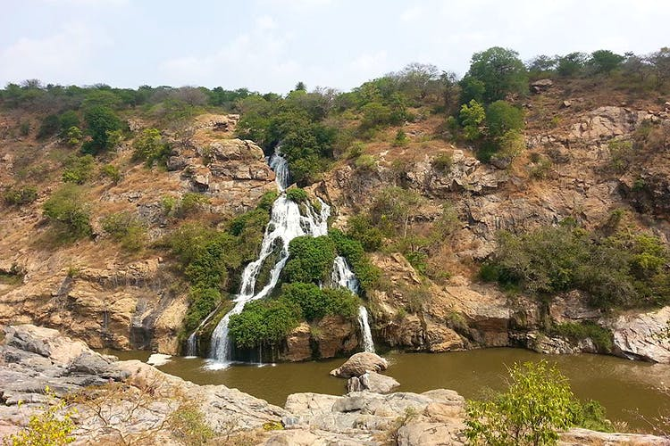 image - Visit These Places That Are Under 100 KMS From Bangalore