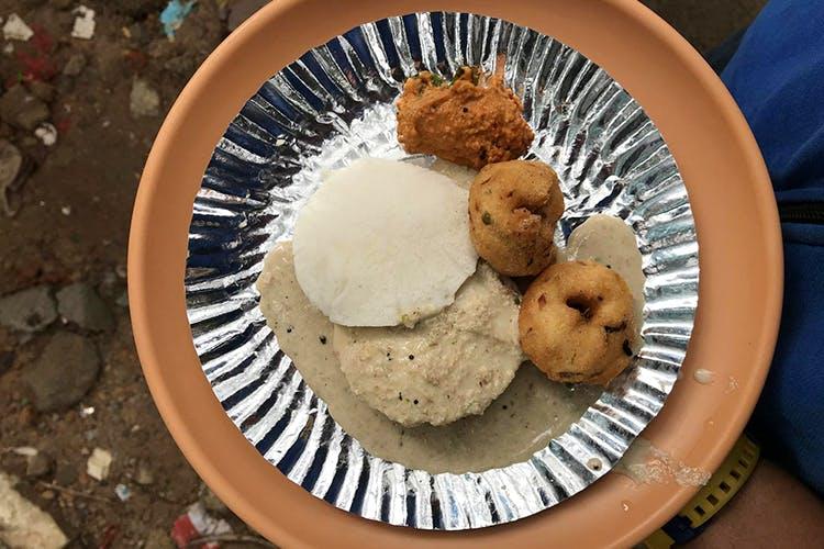 Dish,Food,Cuisine,Ingredient,Recipe,Comfort food,Plate,Snack,Fried food,Finger food
