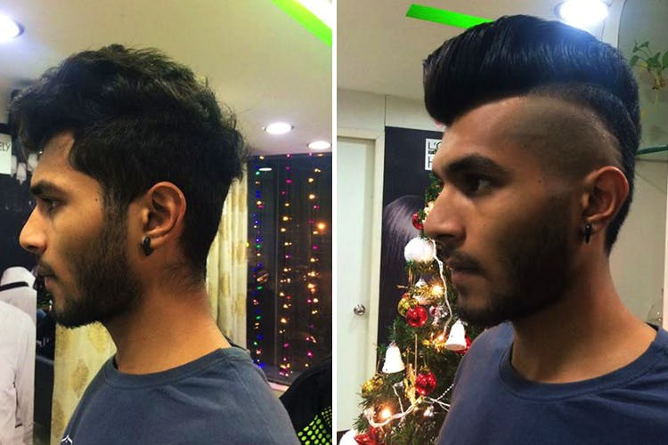 Best Men S Salons In Bangalore You Must Try Lbb Bangalore