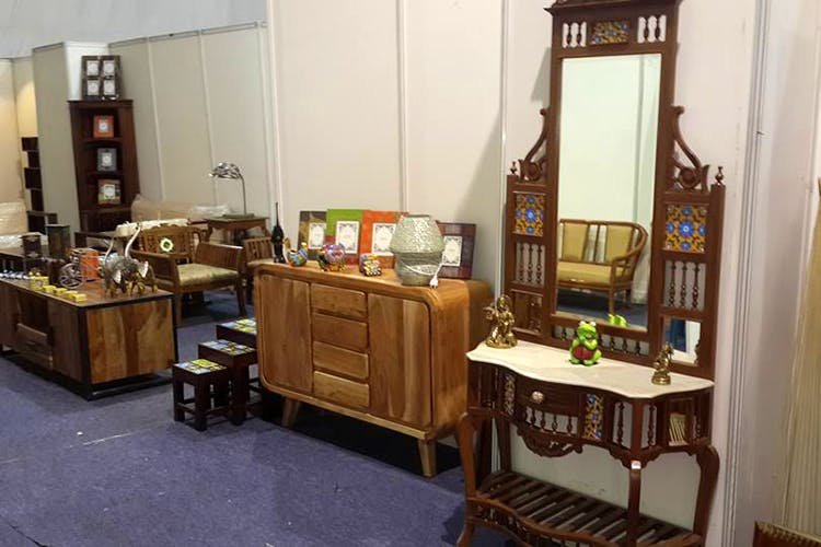Know Where To Shop The Best Furniture In Bangalore Lbb Bangalore
