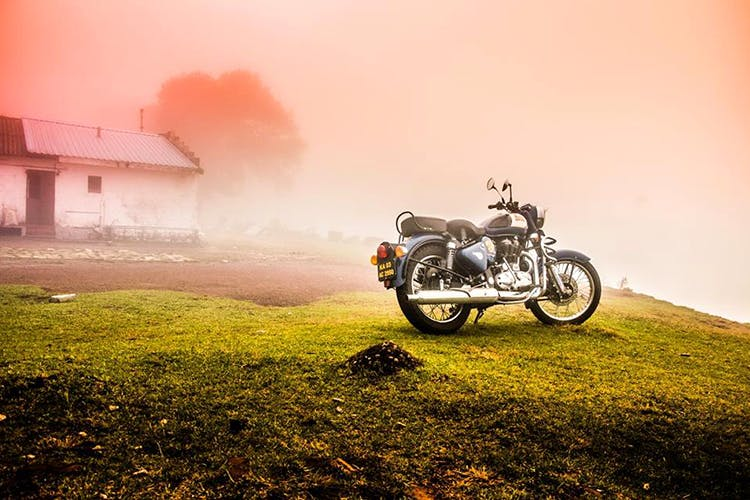 image - No Bike, No Worries: Plan That Road Trip With Rented Bikes From These Trusted Places