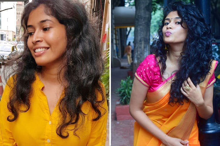 Girls for sale in bangalore