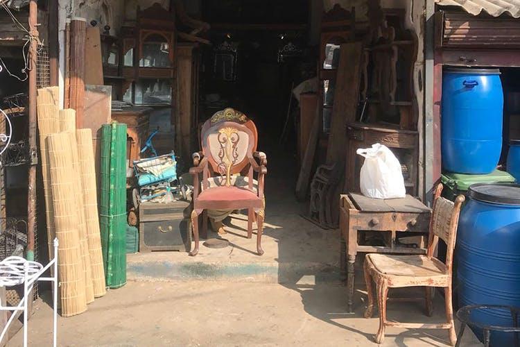 image - Castle Wood Furniture