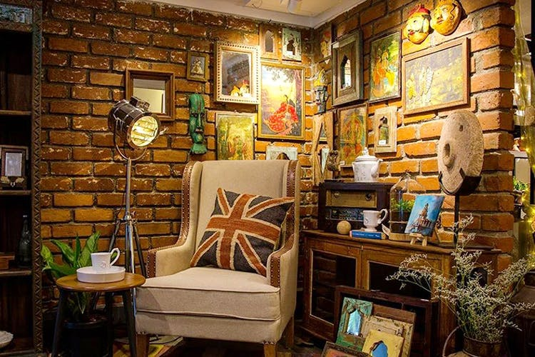 Know Where To Shop The Best Furniture In Bangalore