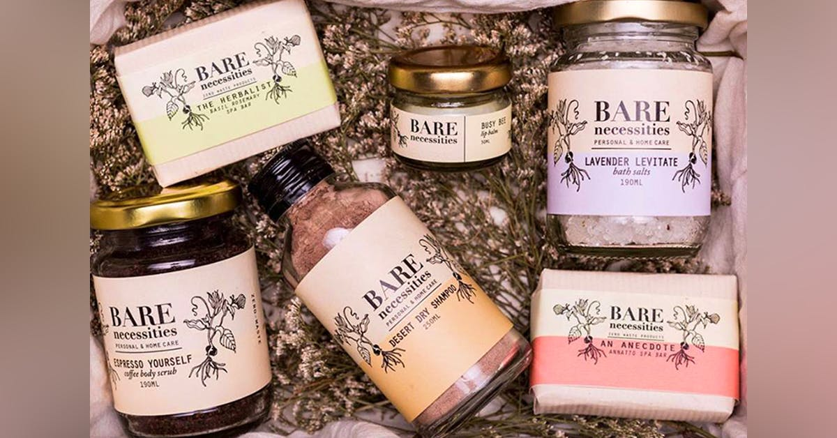 2868854933d Bare Necessities For Organic Products