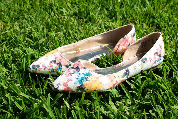 917f0f379570 Big Size Shoes For Women In Bangalore