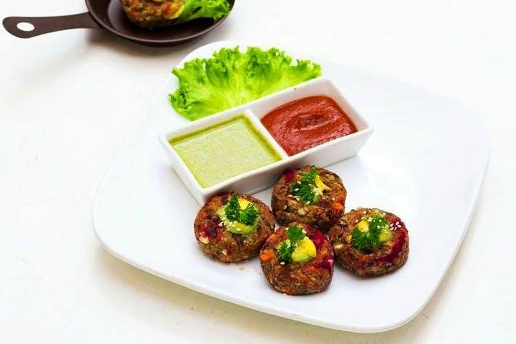 Dish,Food,Cuisine,Ingredient,Meatball,Produce,Vegetarian food,Recipe,À la carte food,Meat