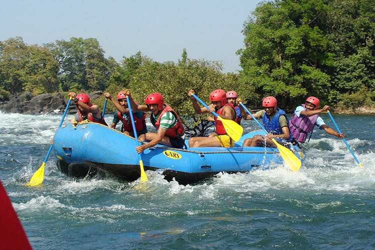 Rafting,Sports,Water transportation,Water sport,Inflatable boat,Raft,Outdoor recreation,River,Water,Water resources