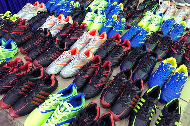 millers shoes sale