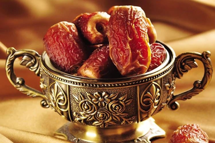 Food,Dish,Cuisine,Ingredient,Produce,Meat,Date palm,Recipe,Dried fruit