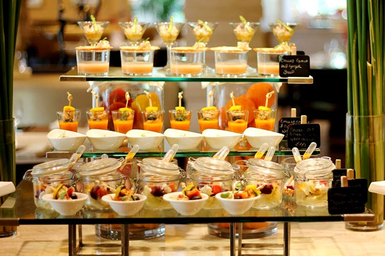 image - Eat Like A Champion At These All You Can Eat Buffets Across Mumbai