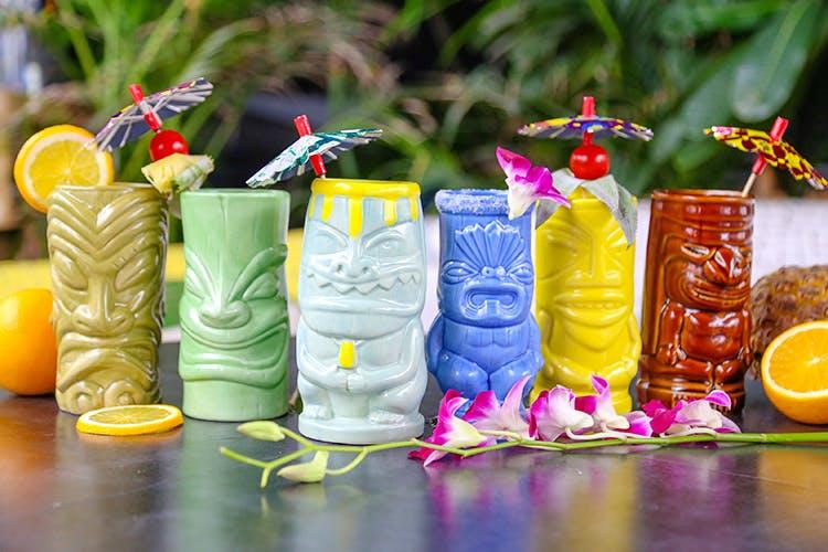 Product,Drink,Bottle,Non-alcoholic beverage,Plastic bottle
