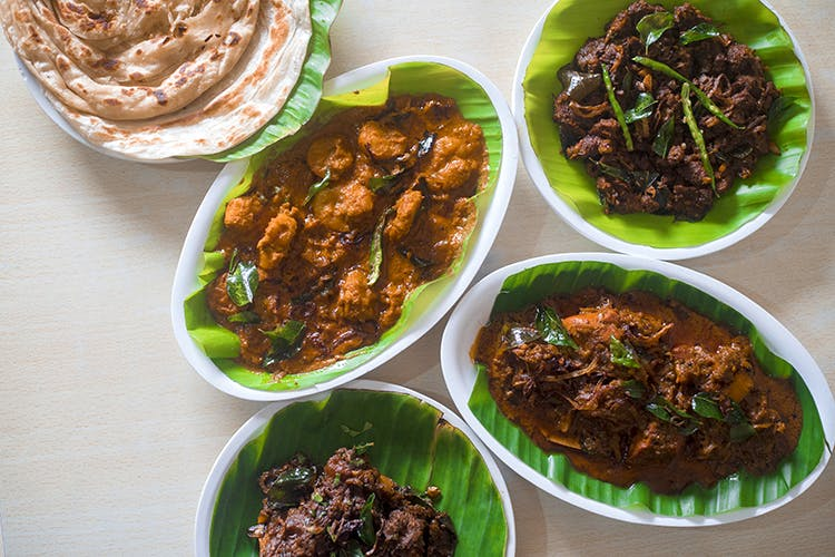 Dish,Cuisine,Food,Ingredient,Produce,Dinuguan,Recipe,Chinese food,Banchan,Meat