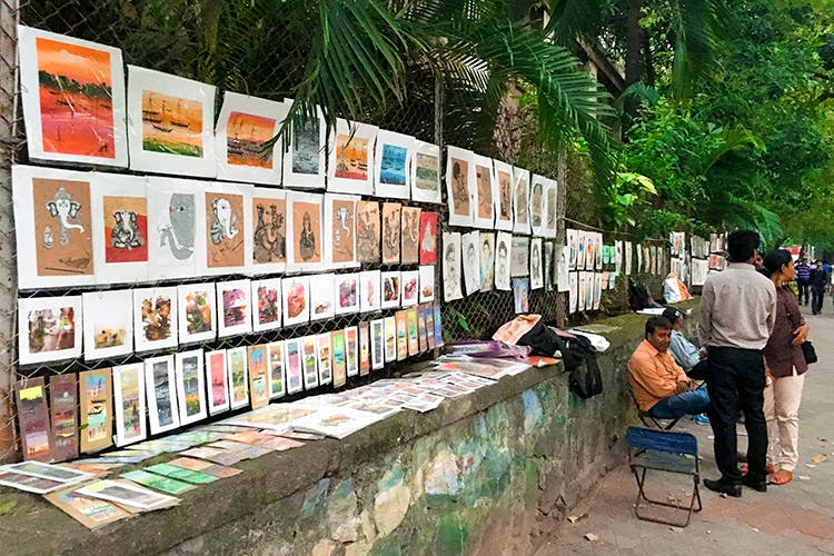 Bookselling,Tree,Building,Adaptation,Architecture,Book,Publication,Tourism,Plant,Street