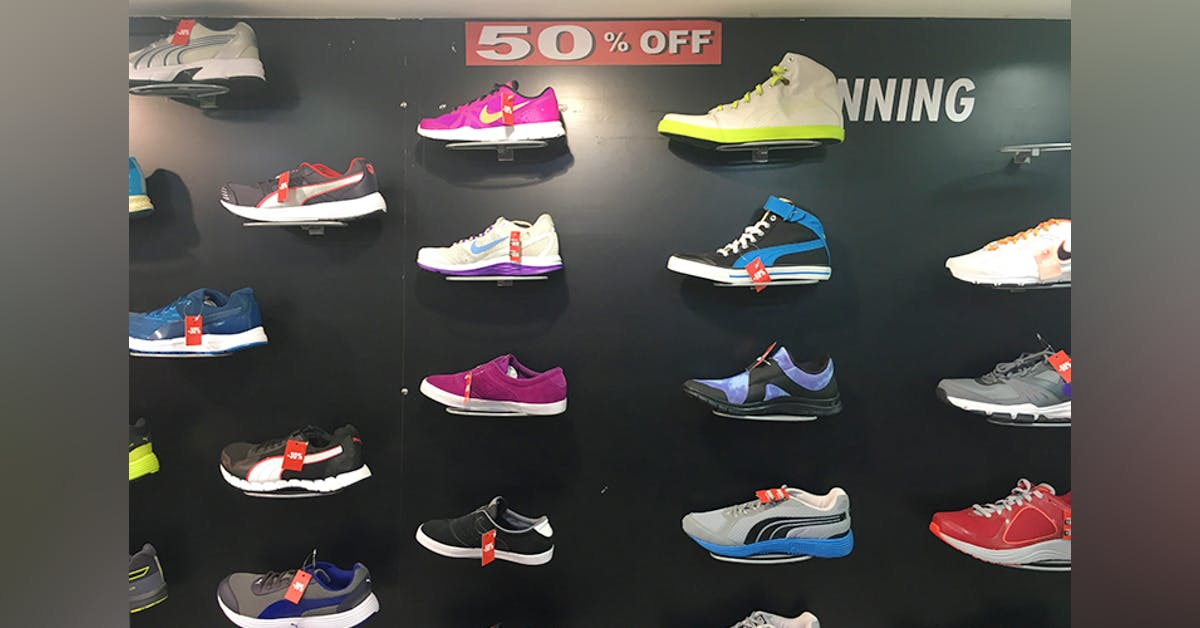 960b5971cc4c4 Guide To The Brand Factory Outlets In Mumbai