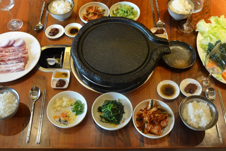 Dish,Food,Cuisine,Meal,Ingredient,Comfort food,Lunch,Hot pot,Supper,Side dish