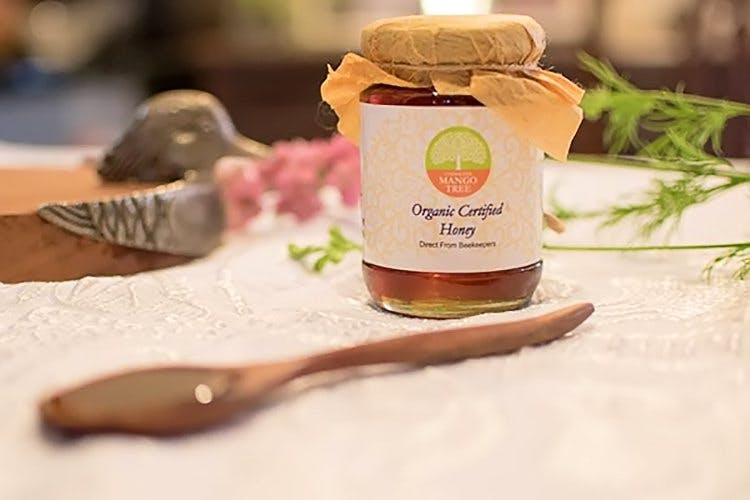 image - Sweeten The Deal: Six Home-Grown Honey Brands You Need To Try Out