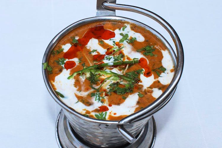 Cuisine,Food,Dish,Raita,Ingredient,Indian cuisine,Recipe,Vegetarian food,Curry,Produce