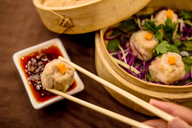 Oriental Delight: These Are Our Favourite Chinese Restaurants In Mumbai