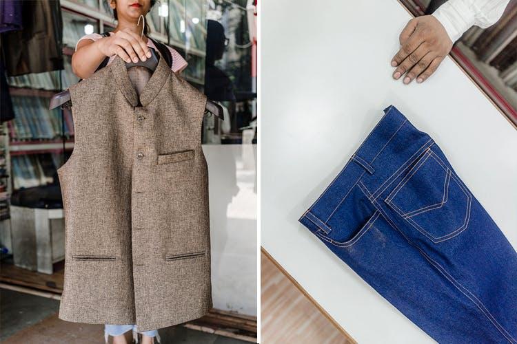 image - Shilpi Textiles & Tailors