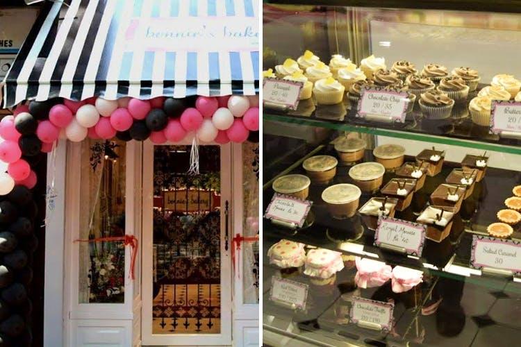 Pâtisserie,Sweetness,Food,Bakery,Dessert,Confectionery,Honmei choco,Cuisine,Pastry,Chocolate