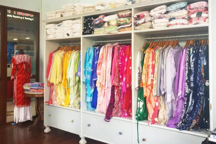 ed82df57ee Check Out Best Boutiques in Mumbai