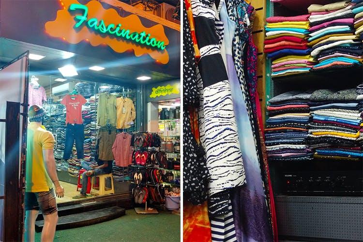 image - Fascination Garments