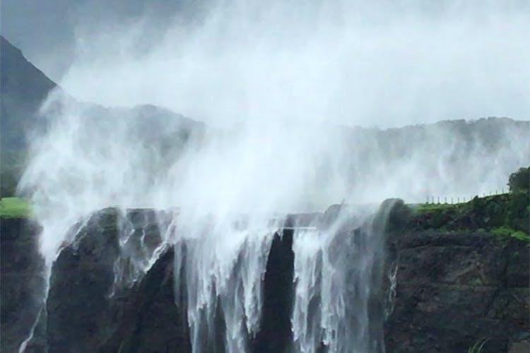 image - Sandhan Valley