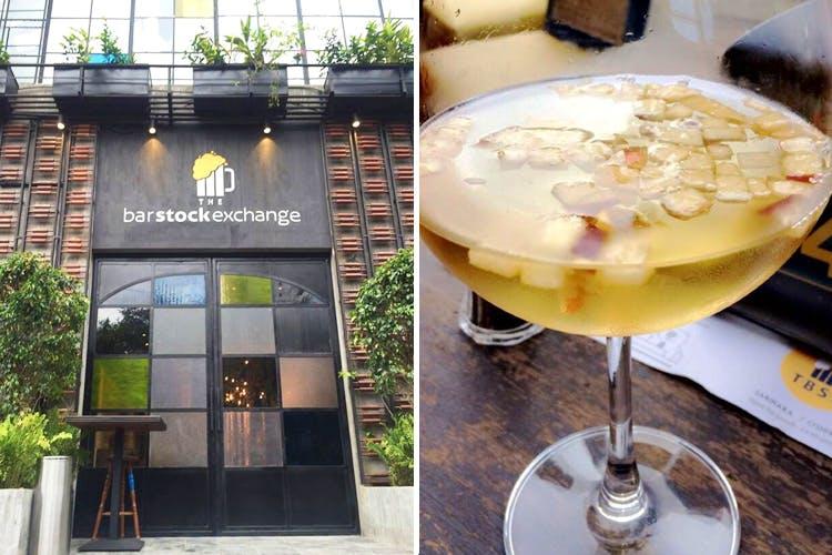 Drink,Food,Distilled beverage,Brunch,Cuisine,Pisco sour