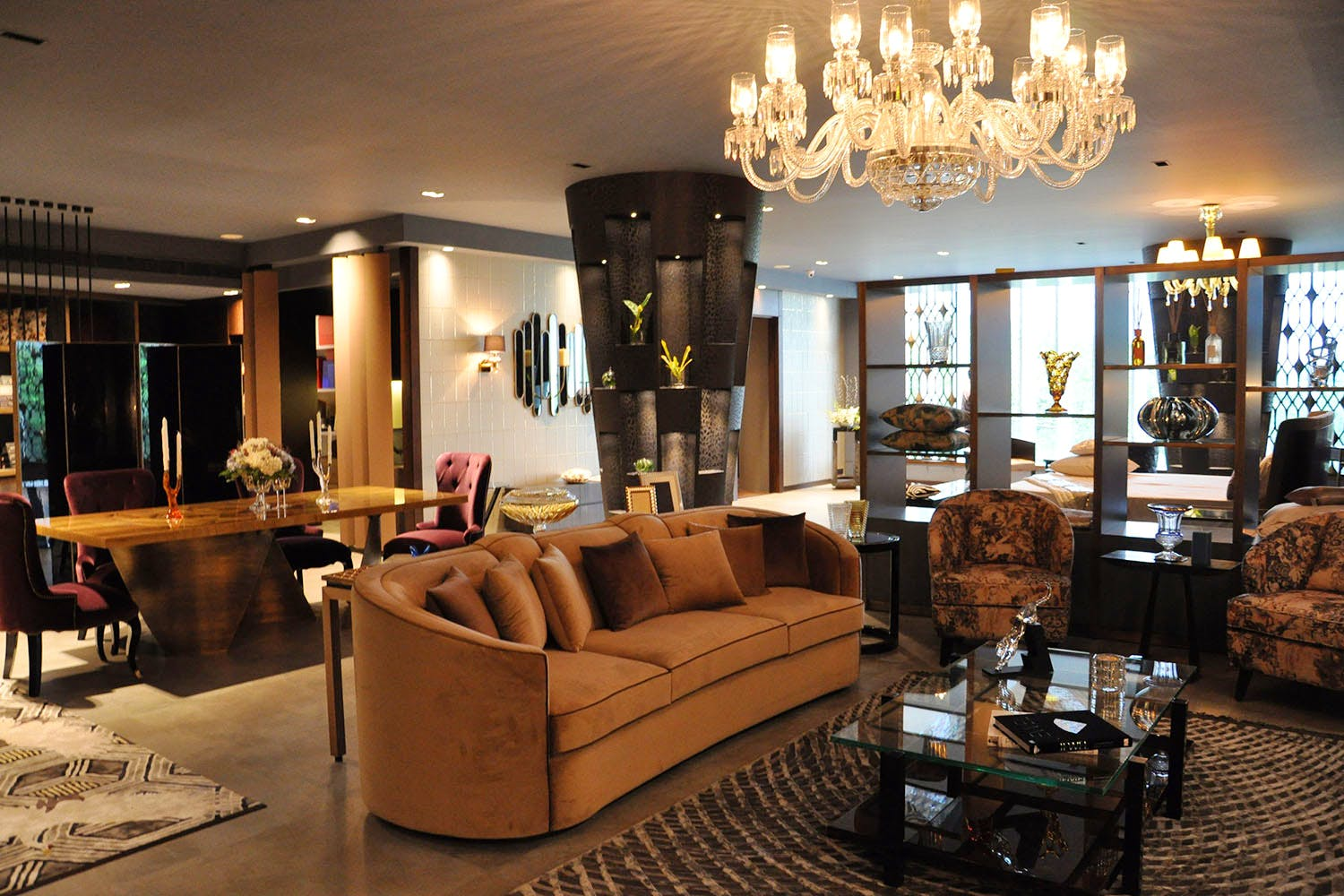 luxury home decor stores in mumbai the maroon manor is a luxury home decor lbb mumbai 13523