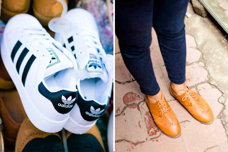 Footwear,White,Photograph,Shoe,Street fashion,Fashion,Plimsoll shoe,Cool,Sneakers,Material property