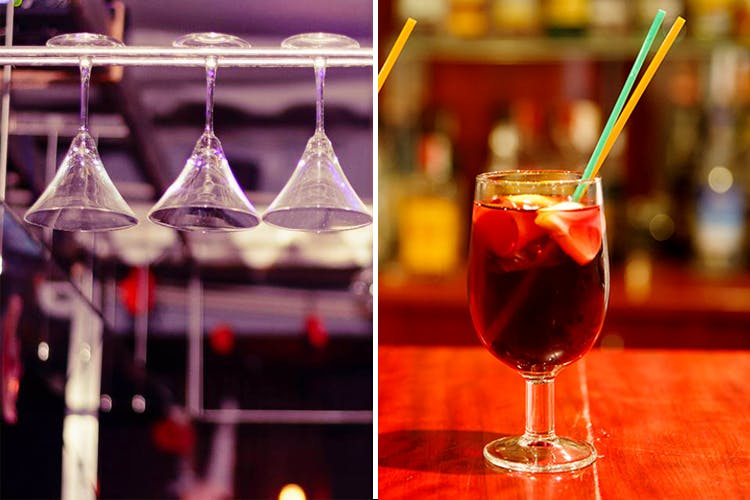 Drink,Alcoholic beverage,Classic cocktail,Cocktail,Distilled beverage,Champagne cocktail,Wine cocktail,Kir royale,Woo woo,Wine glass