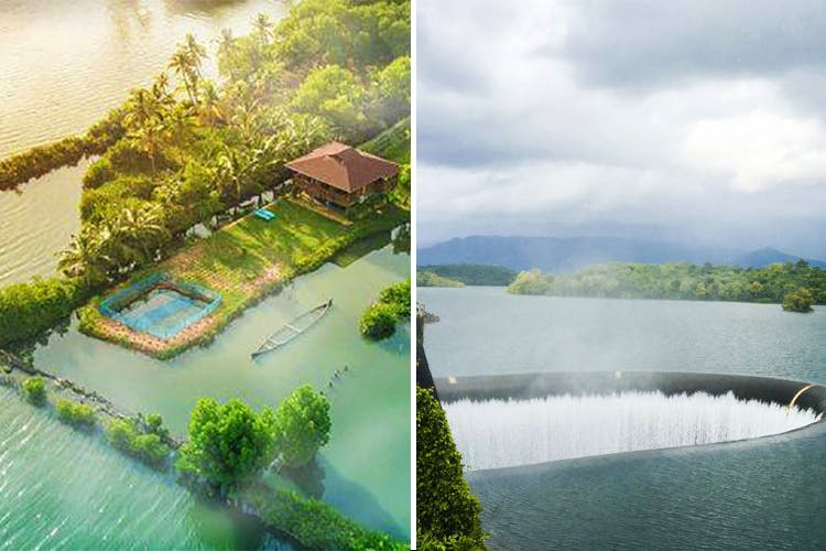 image - 5 Secret Travel Spots That Will Blow Your Mind