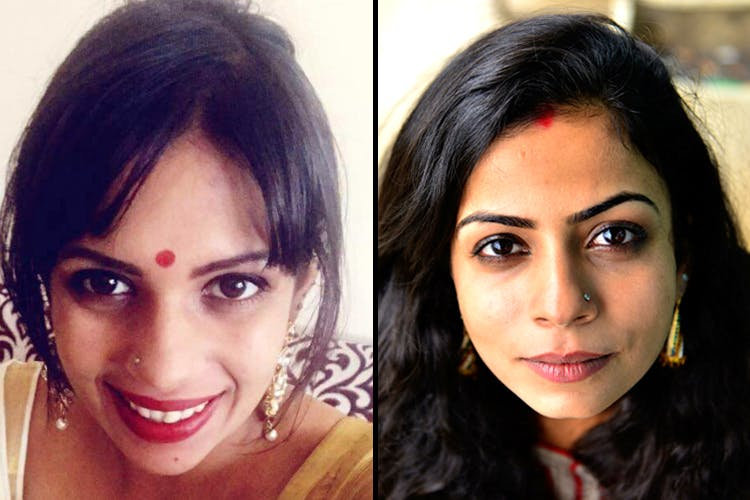 image - Brow-mance: Five Mumbaikars Tell Us Where To Get Your Eyebrow Game On Fleek