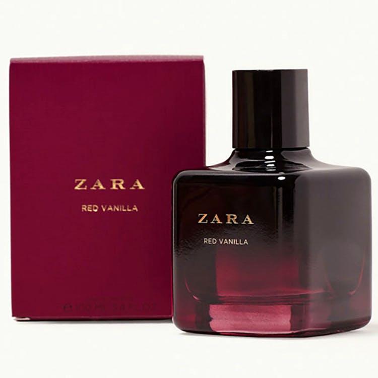 De Eau ToiletteLbb Woman Zara Zara XPZkiOuT