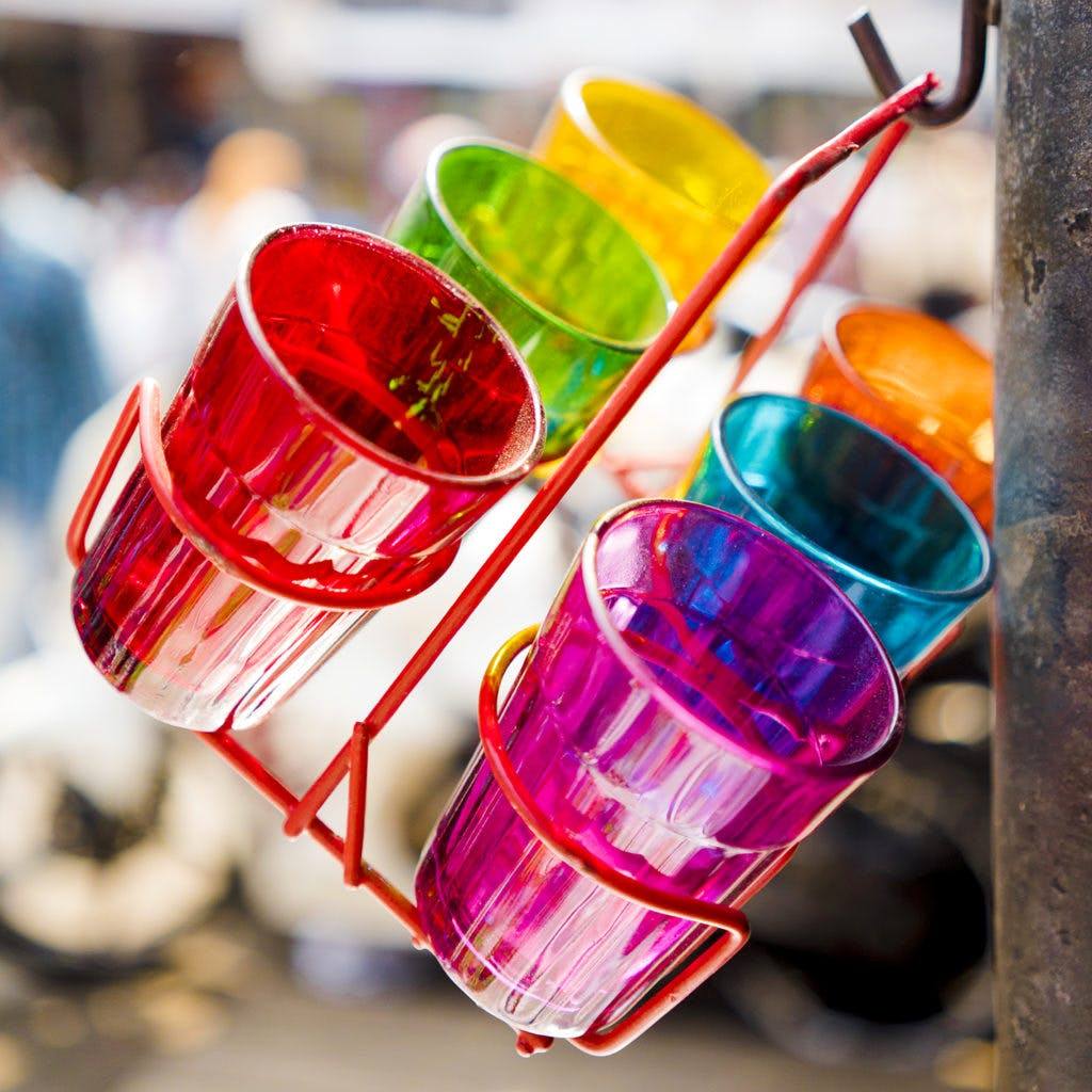 Quirky Kitchen Items We Found Inside Crawford Market Lbb Mumbai