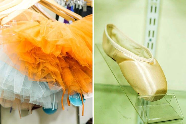 Yellow,Footwear,Orange,Shoe,Turquoise,Peach,Dress